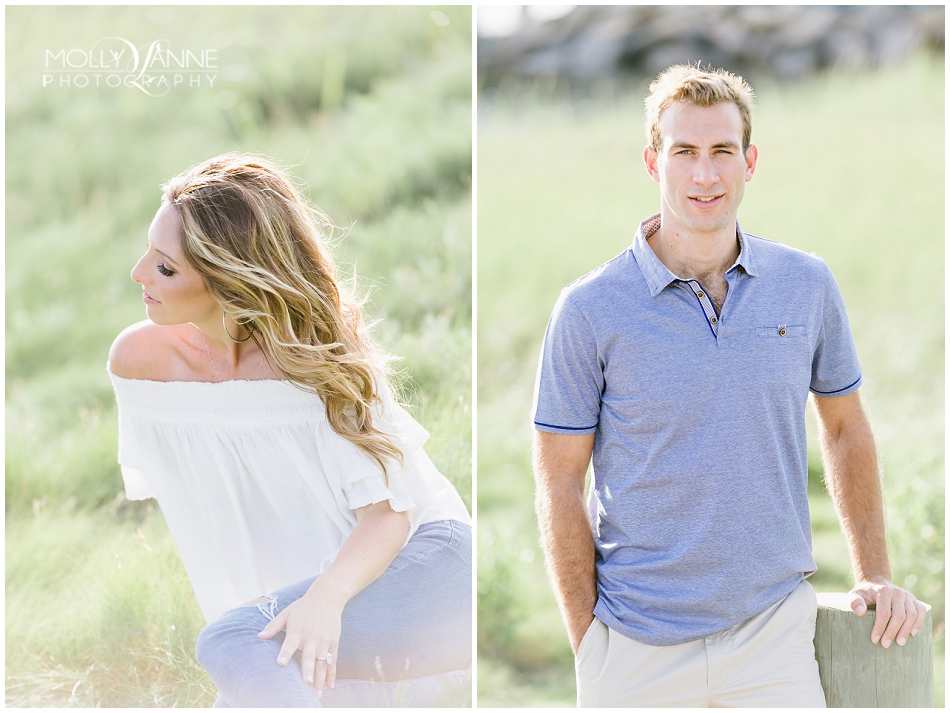 ASHLEY + GREG_017